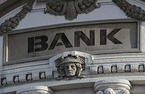 Drept Finaciar Bancar Iasi