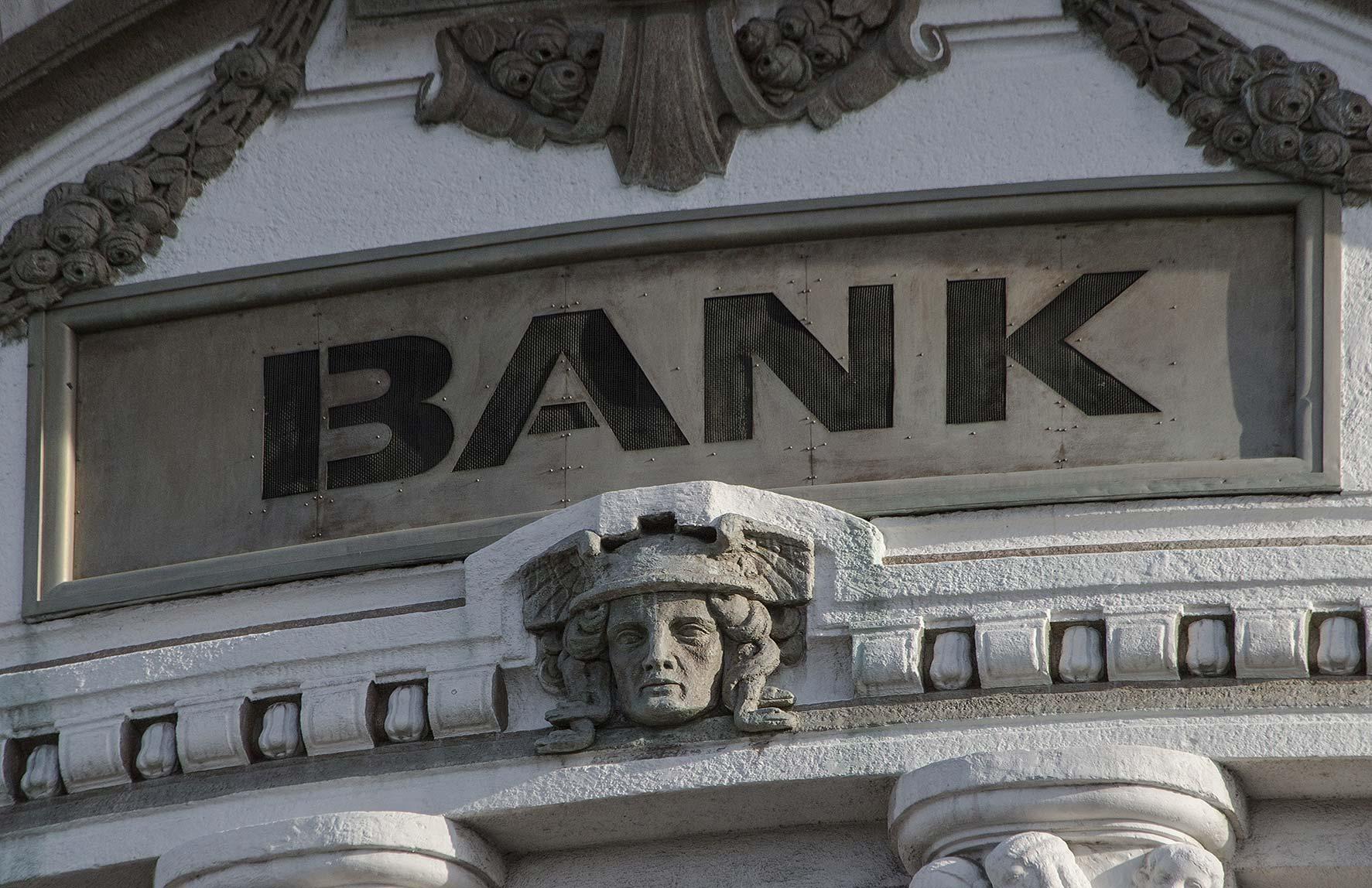 Drept bancar Iasi
